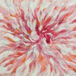 Mandala 2 by Gosha Karpowicz