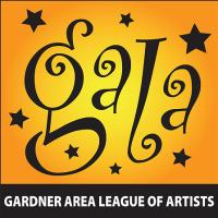 Gala Gardner Logo