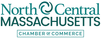 North Central Chamber of Commerce Logo