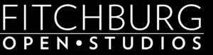 Fitchburg Open Studios Logo